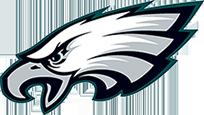 Eyre Elementary School Logo