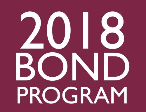 Eyre Bond Construction Update | Actualización de la construcción de los fondos del bono en la escuela Eyre